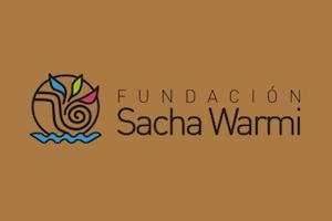 sacha warmi