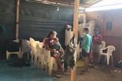 Cantagallo, el refugio shipibo-konibo en Lima, es asediado por el COVID-19, por Luisa Elvira Belaunde (5-11-20)