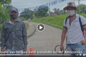 SOS Amazonas (5-17-20)