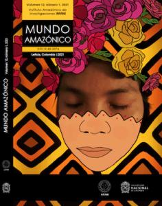 Mundo Amazónico 12.1 2021