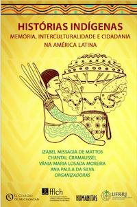 Histórias indígenas