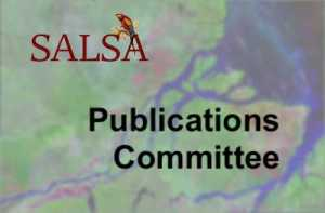SALSA Publications Committee