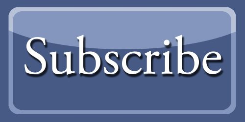 Subscribe Today via Email
