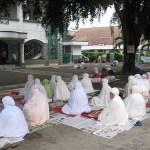 Selamat Hari Raya Idul Adha 1429 H