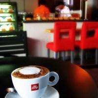 Jakarta Bomb: The Ritz-Carlton and JW Marriott Tragedy