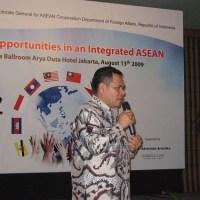 Living ASEAN