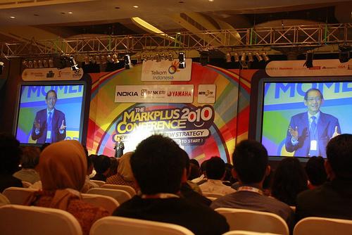 markplus2010
