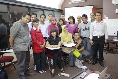 classforum