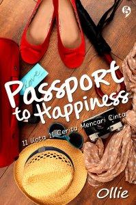 passport_to_happiness