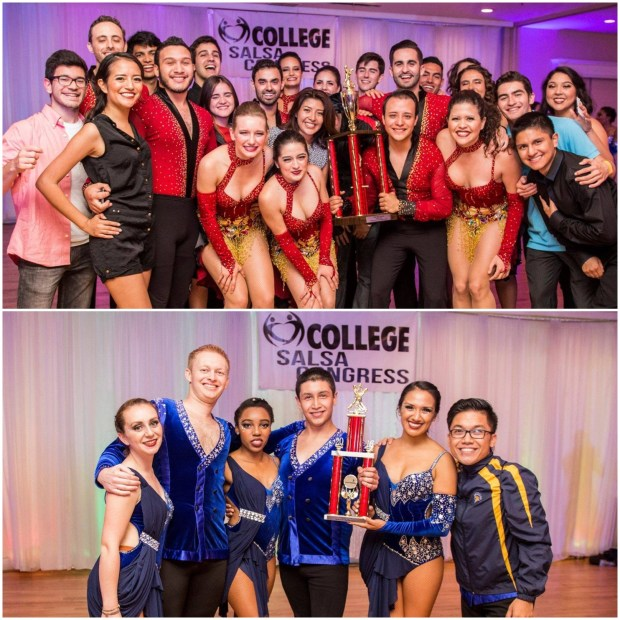 2016-college-salsa-congress-winners