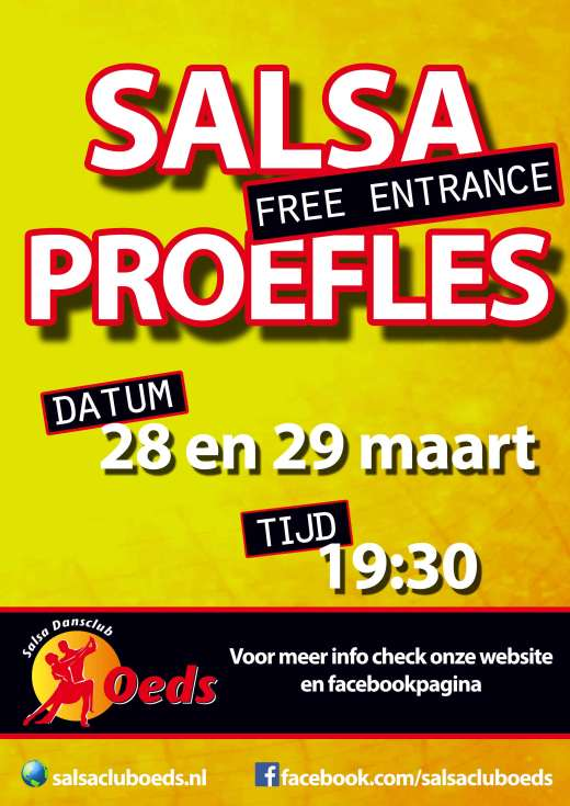 SalsaclubOeds_proefles_maart_2017