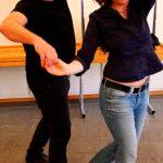 Tanzkurse Salsa Picante Bern