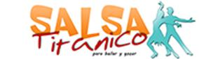 salsa workshops, salsa bootcamp