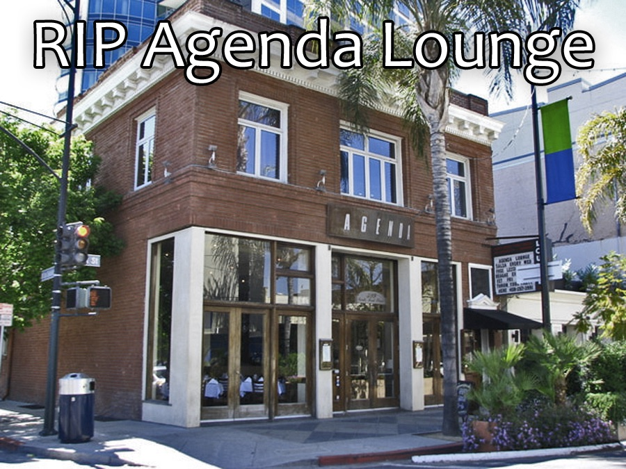 agenda-lounge-closed