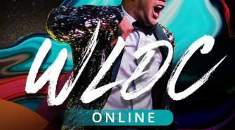 World Latin Dance Cup Online 2021