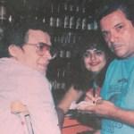 Carlos Loza: antes ni después recibió el reconocimiento que merece, dicen sus hijos