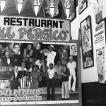 El Pérsico: El último fortín salsero tradicional del Callao cumple 25 años [FOTOS]