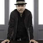 Rubén Blades fue nominado al Grammy Awards por su álbum 'Tangos'