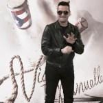 Víctor Manuelle presentó su álbum 'Que suenen los tambores' a lo grande