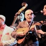 Buena Vista Social Club se despide del mundo con concierto en Puerto Rico