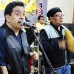 Manolo Rodríguez: el cantor del jirón Zepita celebra su 35 aniversario