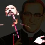 Rubén Blades: ¿Quién fue 'El padre Antonio' en la vida real?