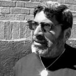 Gilberto Colón Jr. y su anécdota con la que hizo llorar a Raphy Leavitt