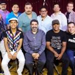 El peruano César Vega confirmó que tendrá nueva gira en Nueva York