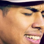 César Vega dará concierto gratuito en el barrio Constanzo del Callao