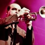 El Grupo Niche anunció el cambio de su director musical
