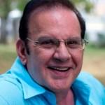 Definieron fecha para despedir los restos de Raphy Leavitt