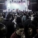 Realizarán conversatorio sobre 'La vigencia de la salsa en el Perú'