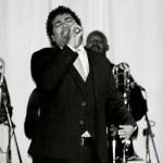 Willie González celebrará en el Callao sus 30 años de vida artística