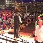 El Grupo Niche lanzó nueva canción 'Niche como yo', a cargo de José Aguirre