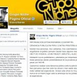 El Grupo Niche denunció a sus exintegrantes por usurpación de la marca