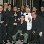 Meñique, a tres años de un concierto que hizo historia en Perú