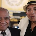 Lucho Macedo: Homenaje al pianista por los 60 años de su sonora [GALERÍA]