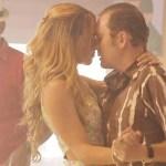 'Que viva la música': película colombiana donde la salsa es protagonista