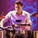 Tony Succar nominado a su primer Latin Grammy