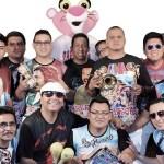 Zaperoko beneficiará a niños de Pachacútec con 'Salsa en mi Puerto 8'