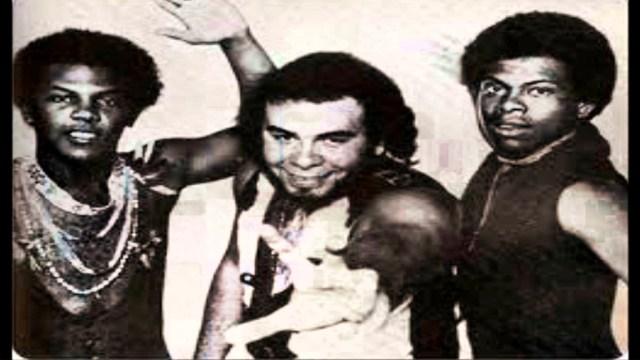 Ernestro Estrada es uno de los más influyentes músicos de Colombia. (Foto: Google)