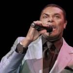 El Canario promete latin jazz y un toque peruano en próxima producción