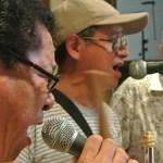 """Omar Córdova: """"A nuestros músicos se les debe reconocer ahora"""""""