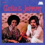 Celia Cruz: cuando 'Químbara' casi queda en el olvido