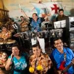 Más de 10 orquestas estarán en actividad prosalud en apoyo al Mocho Bustamante