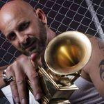 Marlow Rosado: Si no hay gente como yo, quién hará salsa dura… ¿Marc Anthony?