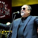 Puerto Rico: Willie Colón celebrará cinco décadas de pura salsa