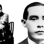"""""""Maelo quiso grabar 'El espejo de mi vida'"""" de Felipe Pinglo, afirma José Mangual Jr. [VIDEO]"""