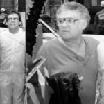 Héctor Maisonave: «No he visto a nadie que sobrepase el talento de Lavoe»