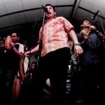 'Tumbador', el tema sabroso que Barrio Bomba relanzó a YouTube